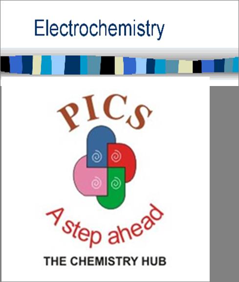 electrochemistry-pic