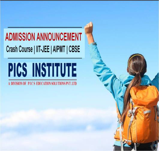 ADMISSION ANNOUNCEMENT-2014